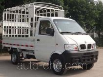 Ruichi CRC5020CCYF8 stake truck