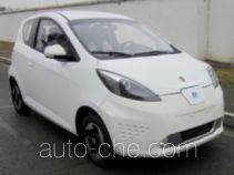 Roewe electric car