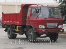 XGMA Chusheng CSC3050 dump truck