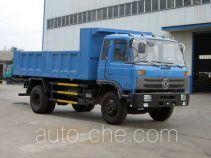 XGMA Chusheng CSC3071 dump truck