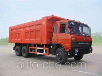 XGMA Chusheng CSC3251 dump truck