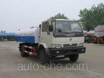 XGMA Chusheng CSC5070ZLJ3 garbage truck