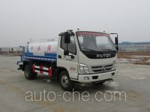 XGMA Chusheng CSC5071GSSB4 sprinkler machine (water tank truck)