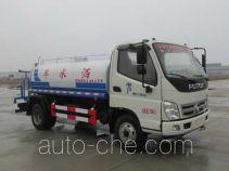 XGMA Chusheng CSC5071GSSB4 поливальная машина (автоцистерна водовоз)