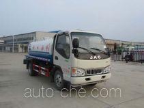 XGMA Chusheng CSC5078GSSJH sprinkler machine (water tank truck)