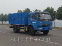 XGMA Chusheng CSC5103ZLJ3 garbage truck