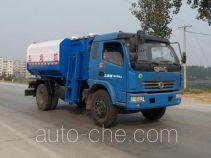 楚胜牌CSC5103ZZZ3型自装卸式垃圾车