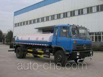 XGMA Chusheng CSC5142GSS3 sprinkler machine (water tank truck)