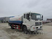 XGMA Chusheng CSC5181GSSD поливальная машина (автоцистерна водовоз)