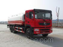 XGMA Chusheng CSC5250GSSEV поливальная машина (автоцистерна водовоз)