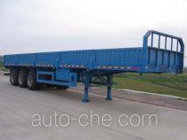 Chengtong CSH9401 dropside trailer