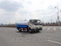 Longdi CSL5070GPSDFA4 sprinkler / sprayer truck