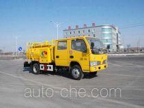 Longdi CSL5071GXWDFA4 sewage suction truck