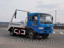 Longdi CSL5080ZBSC skip loader truck