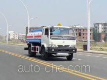 Longdi CSL5090GJYE fuel tank truck
