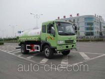 Longdi CSL5100GPSC sprinkler / sprayer truck
