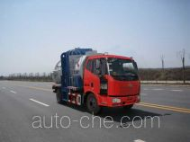 Longdi CSL5100TCAC4 food waste truck