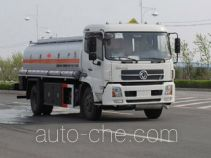 Longdi CSL5140GYYD oil tank truck