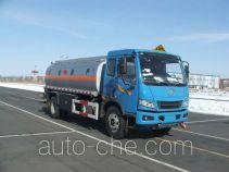 Longdi CSL5160GJYC4 топливная автоцистерна