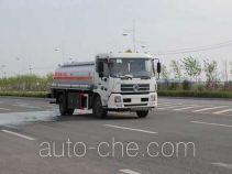 Longdi CSL5160GJYD fuel tank truck