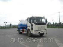 Longdi CSL5160GPSC4 sprinkler / sprayer truck