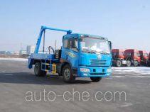 Longdi CSL5160ZBSC skip loader truck