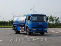 Longdi CSL5161GPSC sprinkler / sprayer truck