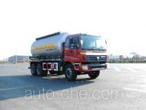 龙帝牌CSL5250GGHB型干混砂浆运输车