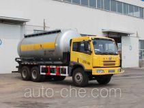 龙帝牌CSL5250GGHC型干混砂浆运输车