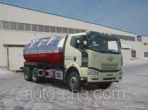 Longdi CSL5250GXWC4 sewage suction truck