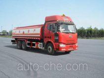Longdi CSL5251GYYC4 oil tank truck