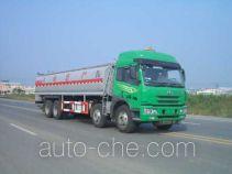 Longdi CSL5310GJYC fuel tank truck