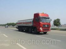 Longdi CSL5310GJYDFL fuel tank truck