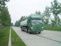 Longdi CSL5310GJYZ fuel tank truck