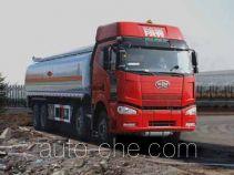 Longdi CSL5310GYYC4 oil tank truck