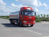 Longdi CSL5311GYYC4 oil tank truck