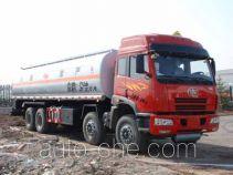 Longdi CSL5318GJYC fuel tank truck