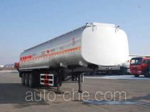 Longdi CSL9401GYY oil tank trailer