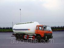 Wanshida CSQ5210GFL bulk powder tank truck