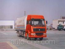 万事达牌CSQ5241GJYZZ型加油车