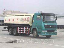 万事达牌CSQ5250GJY型加油车
