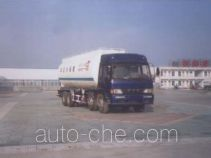 Wanshida CSQ5310GSNCA bulk cement truck