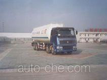 Wanshida CSQ5311GSNZZ bulk cement truck