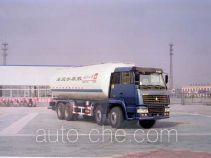 Wanshida CSQ5313GSN bulk cement truck