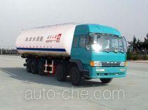Wanshida CSQ5370GSN bulk cement truck