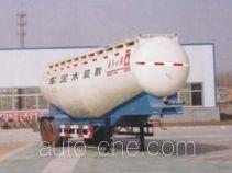 CIMC Liangshan Dongyue CSQ9190GSN bulk cement trailer