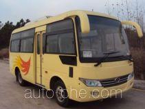 南车牌CSR6606KF2型客车