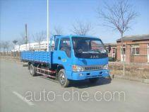 CSV Castle CST3060AA dump truck