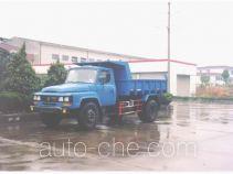 Huadong CSZ3090SE dump truck