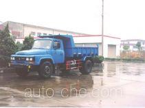 Huadong CSZ3090SE2 dump truck